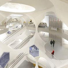 automotive-showroom-and-leisure-centre-by-manuelle-gautrand-architecture-01