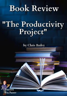 We all want to increase our productivity. This book has a lot of useful information on productivity in your work, and in your life. Learn more of my thoughts on this book and why it'd be a good addition to your collection. Receipt Organization, Wooden Pattern, Wood Turning Projects, Winning The Lottery, Working On It, Will Turner, Woodturning, Book Reviews, Way To Make Money