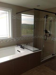 kohler underscore bathtub photo | 4,000 Kohler Underscore tub Home Design Photos