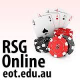 By taking an online RSG update course, you will be qualified to work at venues which provide gambling and other gaming facilities. This course is designed to make you aware of all the laws and regulations relevant to the gaming industry.