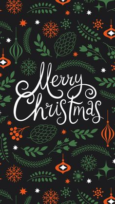 Merry christmas cards merry christmas wishes messages images 201 Merry Christmas Wishes Messages, Happy Merry Christmas, Noel Christmas, Christmas Quotes, Christmas And New Year, Christmas Cards, Merry Christams, Christmas Poster, Christmas Drinks