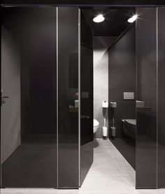 Partitions | Partitions-Space dividers | GM CABINMART® Türen. Check it out on Architonic