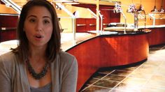"""In their 7th tip of the """"Restaurant Tip of the Month"""" video series, Bielat Santore & Company provides professional advice on purchasing, leasing, and maintaining Restaurant Equipment. Interested viewers on this topic would be restaurant industry professionals and those who may like to learn more about the fundamentals of the restaurant business. Visit our Jersey Beats & Eats blog page for more on Restaurant Equipment http://www.jerseybeatseats.blogspot.com/."""