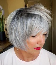 20 short haircuts for over 60 pin on my style 40 best short hairstyles and haircuts for women over 60 pin on short hairstyles 13 short hair style for women over 60 votre coiffure best short haircuts for women over 60 best short haircuts Haircuts For Over 60, Over 60 Hairstyles, Best Short Haircuts, Hairstyles Haircuts, Cool Hairstyles, Baddie Hairstyles, Short Hair Over 60, Very Short Hair, Short Hair Cuts For Women