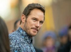 Did Chris Pratt Really Quit Drinking Beer to Be in a Marvel Movie?  #marvel #marvelnews #marvelnewspaper #news #viraldevi pinned from June 12 2020 at 05:50PM Andy Dwyer, Marvel News, Quit Drinking, Star Lord, Chris Pratt, Parks And Recreation, Guardians Of The Galaxy, Marvel Movies, June