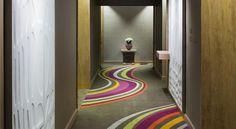 Booking.com: Hotel Sofitel Dubai Downtown , Dubai, UAE  - 4730 Guest reviews . Book your hotel now!