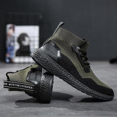 391c81008bd  shoesmencasual  shoesmenloafers  shoesmensport  sportshoesmen   shortshoesmen2019  sportshoes  MensFashionSneakers
