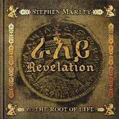 Now I Know - Stephen Marley on Pandora Internet Radio - Listen Free