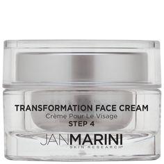 Jan Marini Transformation Cream