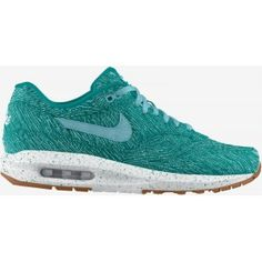 Nike Air Max Lunar1 Premium iD Women's Shoe