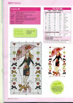 cross_stitch_card_shop_088_2013.1_jan-febr_Pagina_50.jpg