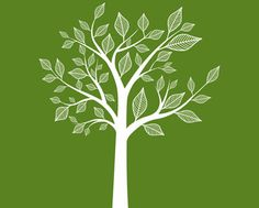 Genealogy in the Digital Age: Uncovering Your Family History Free Family Tree Search, Logo Garden, Vector Trees, Vector Vector, Heritage Scrapbooking, Tree Logos, Family Genealogy, Tree Silhouette, Family Memories