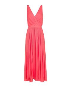 Guest dresses fit for every wedding — and every budget - Yahoo!