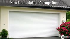 Steps to #InsulateGarageDoor https://www.bestoninternet.com/tools-home-improvement/building-supplies/how-to-insulate-garage-door/ Some people love their garage, and more time spends in a #garage. So you need to protect it and its door. If you are insulating your #garagedoor, then they provide protection to your garage. If you don't know how to insulate garage door, then you can follow steps in given article.