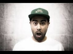 Best Of • Eric Koston • 2015