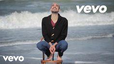 Abel Pintos - Aquí Te Espero (Lyric Video)