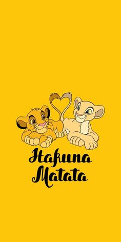 the lion king? fond d'écran - the lion king? fond d'écran the lion king? fond d'écran Cartoon Wallpaper Iphone, Disney Phone Wallpaper, Cute Cartoon Wallpapers, Cute Wallpaper Backgrounds, Tumblr Wallpaper, Wallpaper Quotes, Wallpaper Wallpapers, Wallpaper Ideas, Screen Wallpaper