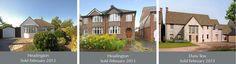 View more Scott Fraser Sold properties here: http://www.scottfraser.co.uk/sold-gallery/