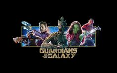 Guardians Of The Galaxy Wallpaper http://beyondhdwallpapers.com/guardians-of-the-galaxy-wallpaper/ #Movies #HD #HighDefinition #Movie #2014 #Galaxy #Marvel #Backgrounds #Wallpapers #Wallpaper