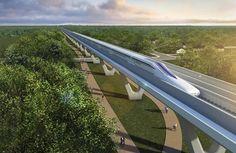 trains futur - Recherche Google