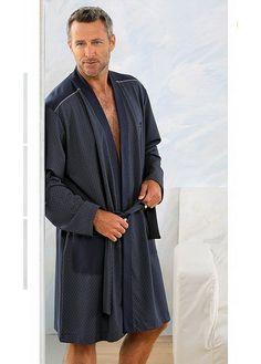 Comprar ropa massana online dating