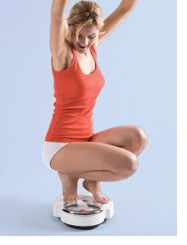 Greensboro weight loss. Click here to know more http://nubodysolutions.com