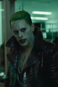 Pin for Later: Une Nouvelle Bande Annonce Pour Suicide Squad a Été Révélée Lors des MTV Movie Awards