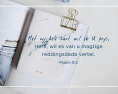 Afrikaans, Pray, Books, Libros, Book, Book Illustrations, Afrikaans Language, Libri