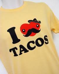 d03c6c7701a9 24 najlepších obrázkov z nástenky Vtipné tričká s potlačou