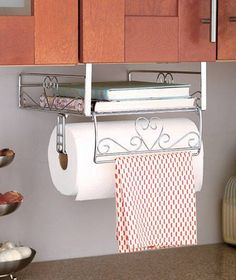 Фотография:  в стиле , Кухня и столовая, Советы, хранение вещей, организация системы хранения на кухни – фото на InMyRoom.ru
