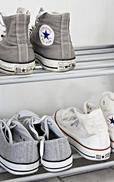 42 Best I ♡ All Stars☆ images | Outfits with converse