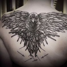 http://galleryroulette.com/movies-t-v/15-badass-game-of-thrones-tattoos/