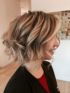 Color / Cut and products by Lionel Renard - #lionelrenardsalon