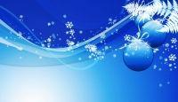 Fondos De Navidad Hd En Hd Gratis 34 HD Wallpapers