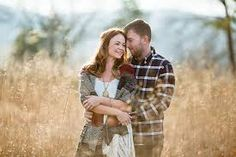 Image result for valley forge park engagement photos