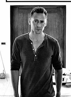 Tom Hiddleston, tomhiddleston-gifs: x Thomas William Hiddleston, Tom Hiddleston Loki, Westminster, Bae, Celebs, Celebrities, Good Looking Men, Chris Evans, Hemsworth