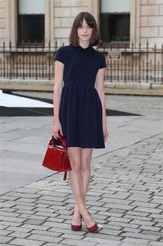 9cbcd0ce248 54 Best Stacy Martin images