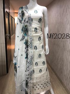 pure cotton embroidered pure mal cotton digital print cut work pure cotton embroidered plazo bottom rate  1845/- COURIER EXTRA BOOKING WITH ADDRESS & PAYMENT NO CASH ON DELIVERY ONLINE PAYMENT  GOOGLE PAY BHIM UPI ID(UPI PAY...option) WHATSAPP 08867974236...FOR QUERIES AND ORDER  Churidar, Salwar Kameez, Salwar Suits, Kurti, Dress Indian Style, Cut Work, Hand Embroidery Designs, Punjabi Suits, Exclusive Collection