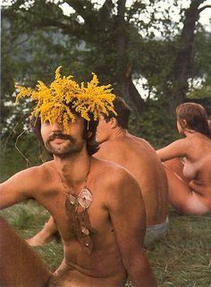 How the Organizers of Woodstock Put the Legendary Festival Together 1969 Woodstock, Woodstock Hippies, Woodstock Festival, Woodstock Music, Joan Baez, Hippie Man, Hippie Love, Janis Joplin, Jimi Hendrix