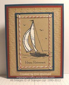 wip-paper-crafts_sailing-retirement_edit.jpg 880×1,090 pixels