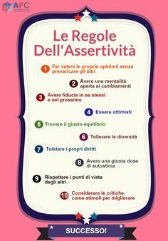 infog.-assertività.png 799×1.147 pixel