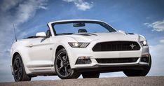 159 best autos images on pinterest in 2019 autos electric cars rh pinterest com