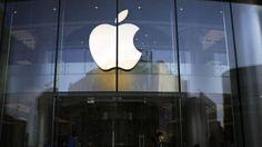 I legali di Apple contro la procura di Milano: Linchiesta fiscale non sta in piedi
