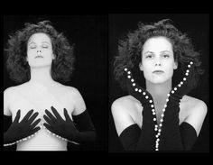 """""""Certain Things Catch Your Eye, But Pursue Only Those That Capture Your Heart. Patti Smith, Black And White Portraits, Black And White Photography, Robert Mapplethorpe Photography, Gorillas In The Mist, But Is It Art, Still Life Images, Sigourney Weaver, Artists"""