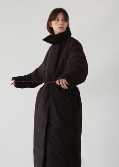 fcb2b72a68 For Me · Minimal   modern fashion
