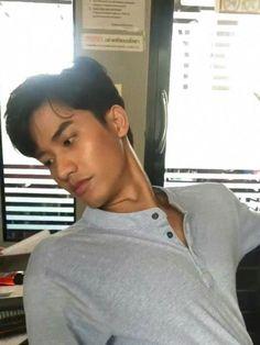 Asian Boys, Asian Men, Korean Boys Ulzzang, Sung Hoon, My Mood, Boyfriend Material, Baby Names, Asian Beauty, Thailand