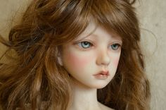 DollsTown Amy | Flickr - Photo Sharing!
