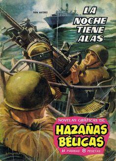 (1) Kiosko del Tiempo (@kioskodeltiempo)   Twitter Comic Books, Twitter, Movies, Movie Posters, Art, Graphic Novels, Trading Cards, Art Background, Films