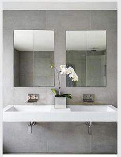 concrete-symmetry