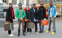 Google Image Result for http://cdn.hypebeast.com/image/2009/01/street-shots-paris-fashion-week-09-1.jpg